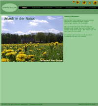internetseite_alt