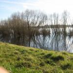 k-Hochwasser Dömitz