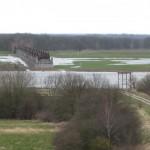 k-alte Brücke vom Panoramacafe
